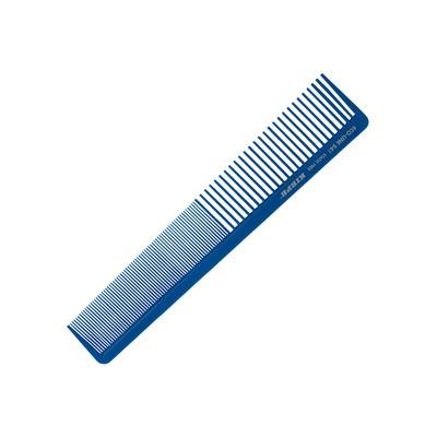Češalj za kosu KIEPE Eco Line 541 Plavi