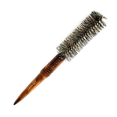 Četka za kosu drvena COMAIR