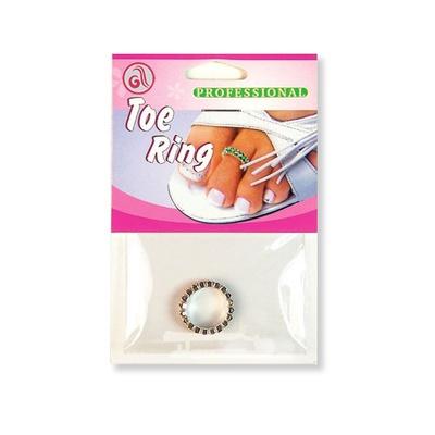Prsten za nožni prst Single SR