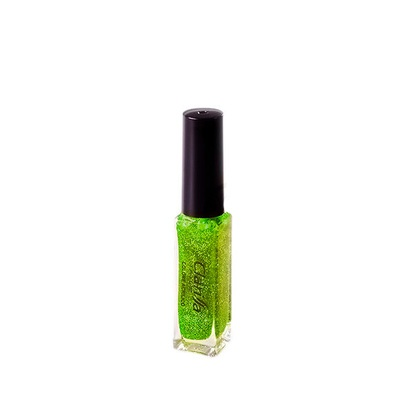 Zeleni gliter