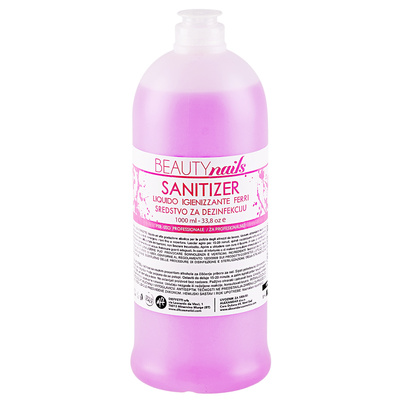 Disinfectant DIEFFETTI 1000ml