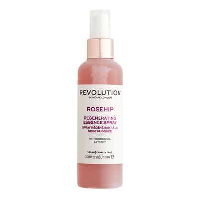 Sprej za hidrataciju kože lica REVOLUTION SKINCARE sa uljem šipka 100ml