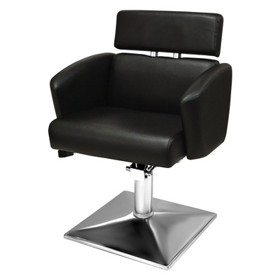 Hair Styling Chair with Hydraulic NV 68501