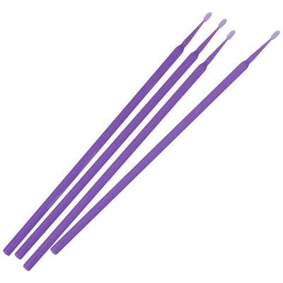 Mikrofiber aplikatori za svilene trepavice PP-903 Ultrafine 100/1