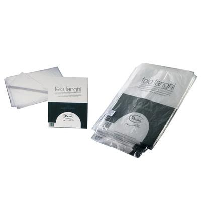 Najlonski prekrivač za krevet ROIAL 50/1