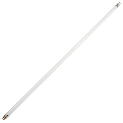 Rezervna neonka za stonu lampu ASN-TL2B