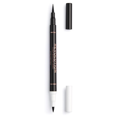 Ajlajner marker i korektor olovka REVOLUTION MAKEUP 1.6ml