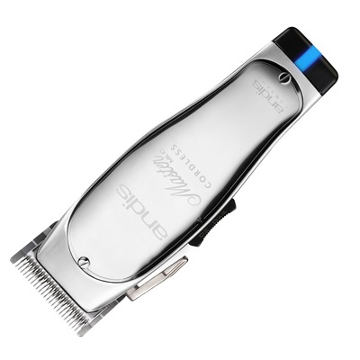 Master® Cordless ANDIS MLC Lithium-Ion Clipper