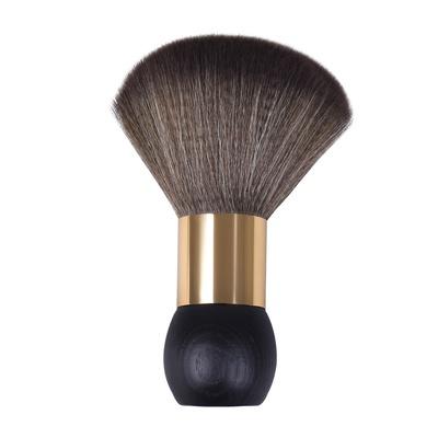 Neck Brush 0687B