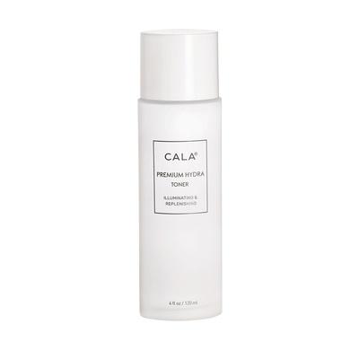 Tonik za hidrataciju kože lica CALA Premium Hydra 67741 120ml