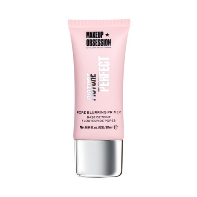 Pore Blurring Primer MAKEUP OBSESSION Picture Perfect 28ml