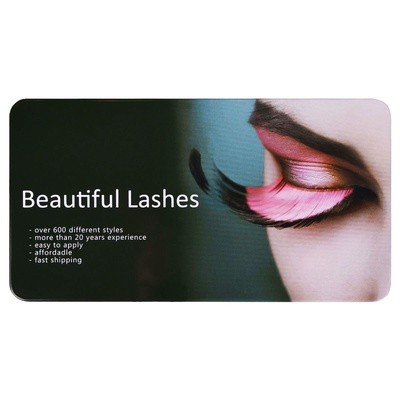 Eyelash Grafting Magnet Headband ASN-JMB-22