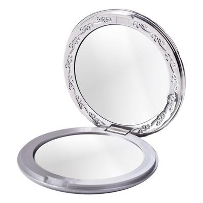 Ogledalce CALA 70517 Silver