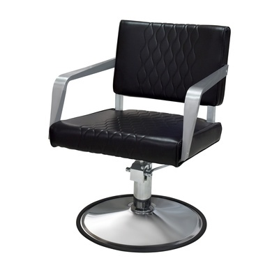 Hair Styling Chair with Hydraulic NS 6623
