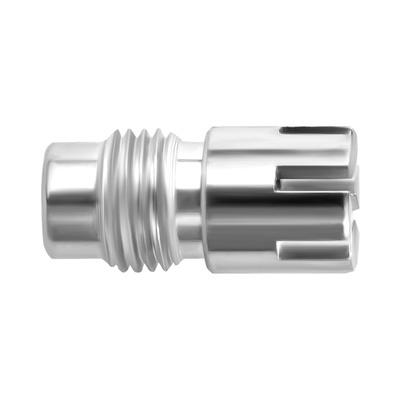 Stabilizator igle i nosač bele gumice za Airbrush