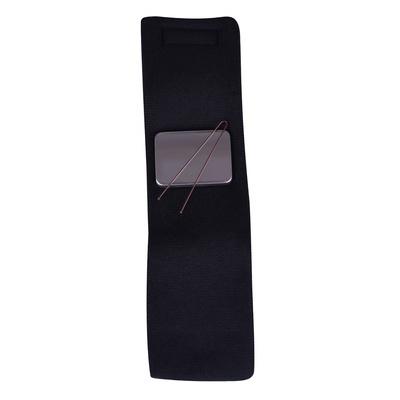 Magnetna narukvica za ukosnice Q-22