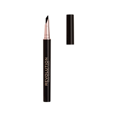 Mat ajlajner marker REVOLUTION MAKEUP Flick and Go 1.2ml