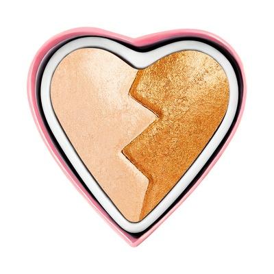 Highlighter I HEART REVOLUTION Heartbreakers Wise 10g