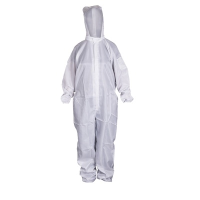 Protective Suit 1/1