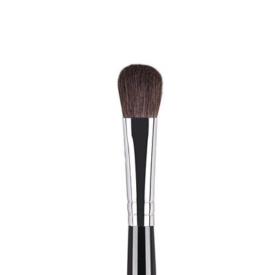 Luxury Fluff Brush CALA 109 Natural Hair