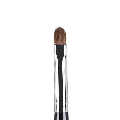 Luxury Eye Shadow Brush CALA 106 Natural Hair
