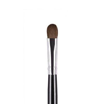 Luxury Medium Shading Brush CALA 105 Natural Hair