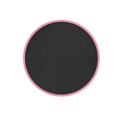 Silikonske elektrode za M2018