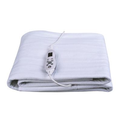 Prekrivač za krevet CDR2 sa termalnom funkcijom