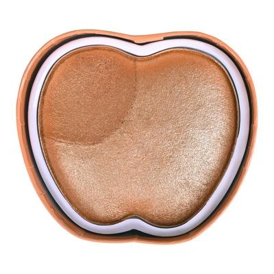 Hajlajter I HEART REVOLUTION Tasty Fruits Apple 17g