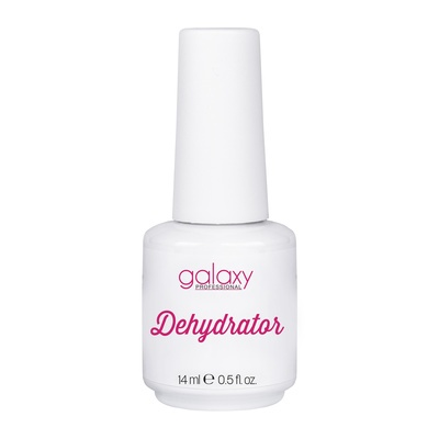 Dehidrator za nokte GALAXY 14ml