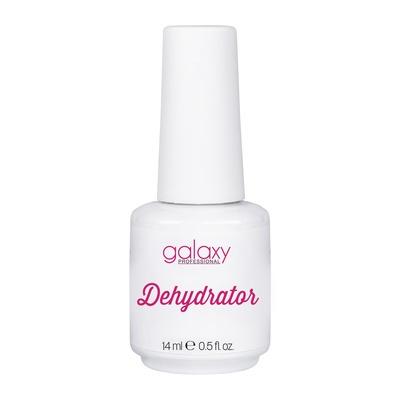 Dehydrate GALAXY 14ml