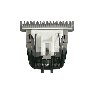 Spare Blade for Trimmer ANDIS Multitrim / CLD