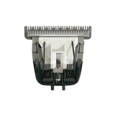 Rezervni nož za bežični trimer ANDIS Multitrim / CLT