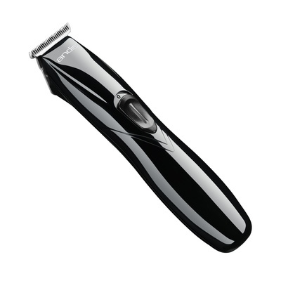 Cordless Trimmer ANDIS Slimline Pro Li/D-8 Black