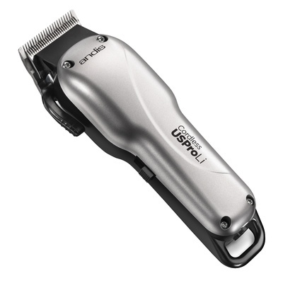 Cordless Hair Clipper ANDIS LCL