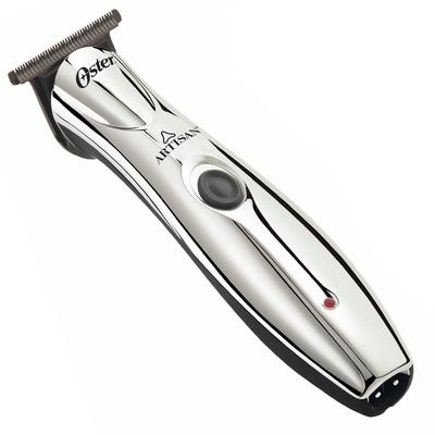 Trimmer for Hair Styling Finish OSTER Artisan Platinum