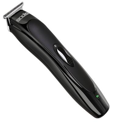 Bežični trimer za kosu i bradu ANDIS SlimLine Ion/BTF3