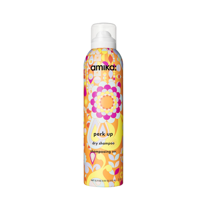 Dry Shampoo AMIKA Perk Up 232ml