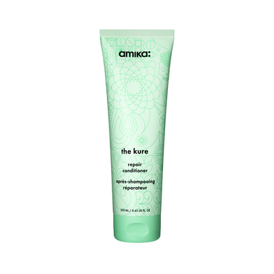 Repair Conditioner Sulfate Free AMIKA The Kure 250ml