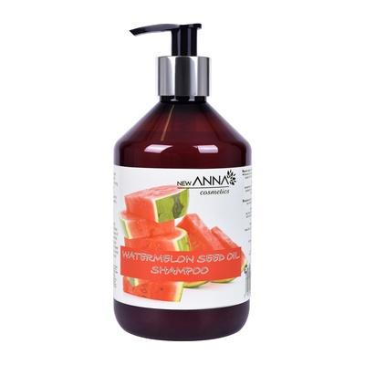 Šampon za brži rast kose NEW ANNA Lubenica 500ml