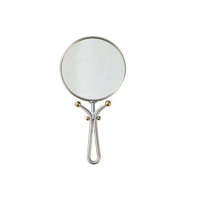 Dvostrano uveličavajuće ogledalo CALA 70553