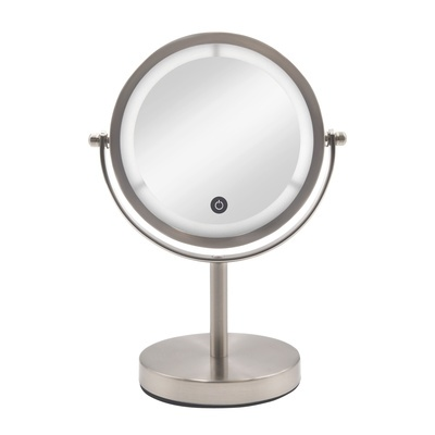 Cosmetic LED Table Mirror HM-483-6