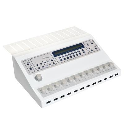 Kozmetički aparat za Elektrostimulaciju NV 2000