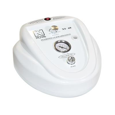 Kozmetički aparat za tretmane lica Mikrodermoabrazija NV-60