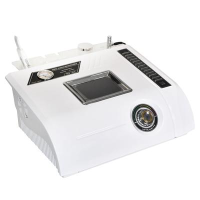 Kozmetički aparat za tretmane sa 3 funkcije NV-E3