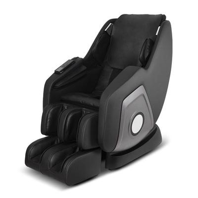 Masažna fotelja FY8100A Crna