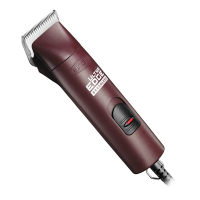Detachable Blade Clipper ANDIS AGCB Ultra Edge Brushless for All Tupe Coats