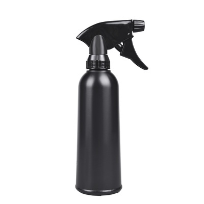 Plastic Spray Bottle 300ml