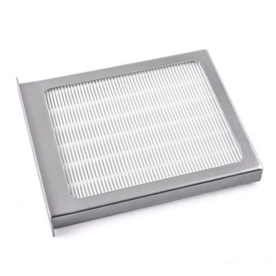 Spare Filter for Table Extractor Fan DCOR-01