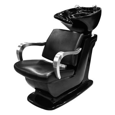 Ceramic Shampoo Chair Y 577